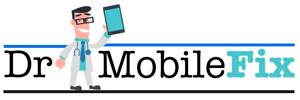 Dr MobileFix