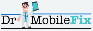 iphone 11 näytön vaihto helsinki